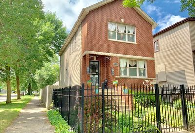 7658 South Greenwood Avenue Chicago IL 60619