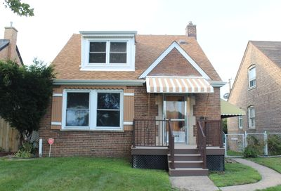 4008 East 112th Street Chicago IL 60617