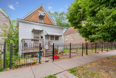 741 North St Louis Avenue Chicago IL 60624
