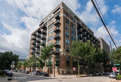 221 East Cullerton Street Chicago IL 60616