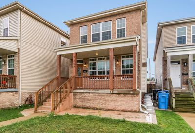 3853 East 110th Street Chicago IL 60617