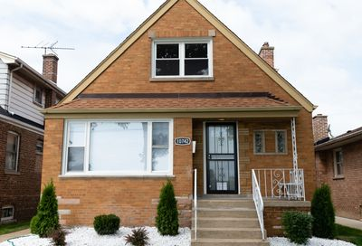 10742 South State Line Road Chicago IL 60617