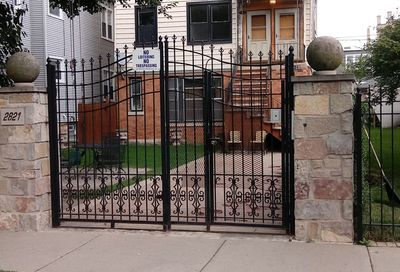 Address Withheld Chicago IL 60618