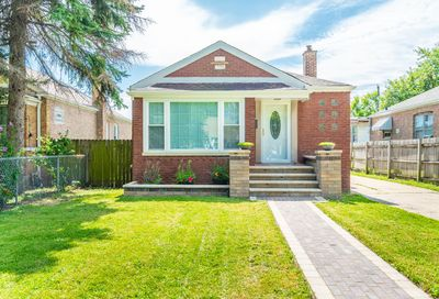 735 West 129th Place Chicago IL 60628