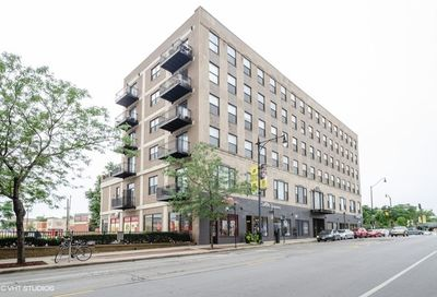 1791 West Howard Street Chicago IL 60626