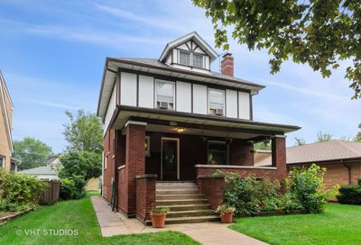 5033 West Catalpa Avenue Chicago IL 60630