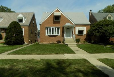 2928 West 97th Place Evergreen Park IL 60805