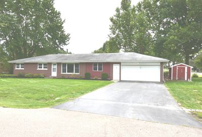 304 Pleasure Drive Yorkville IL 60560
