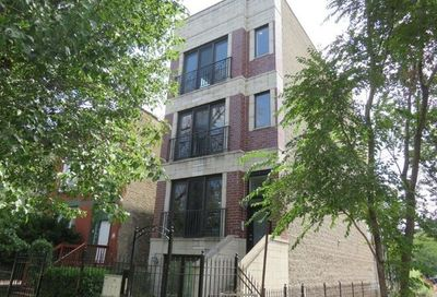 2819 West Congress Parkway Chicago IL 60612