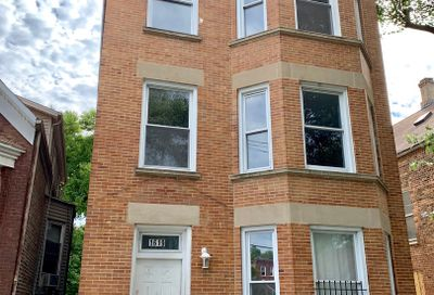 1619 South Harding Avenue South Chicago IL 60623