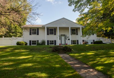 406 West Lincolnway Morrison IL 61270