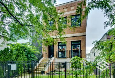 2624 West Homer Street Chicago IL 60647