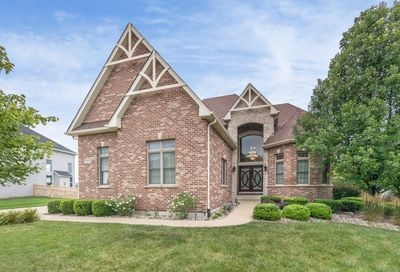 12903 Peppertree Drive Plainfield IL 60585
