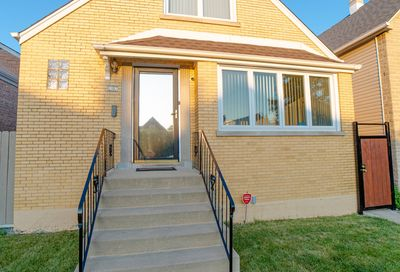 6107 South Keeler Avenue Chicago IL 60629