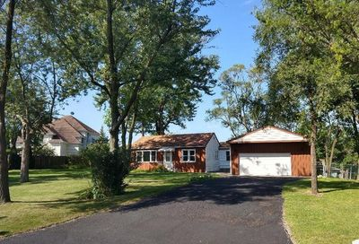 8950 South 83rd Avenue Hickory Hills IL 60457