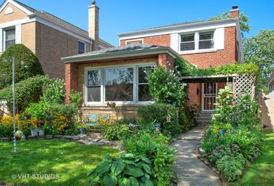 2730 West Chase Avenue Chicago IL 60645