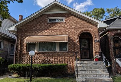 1050 West 104th Street Chicago IL 60643