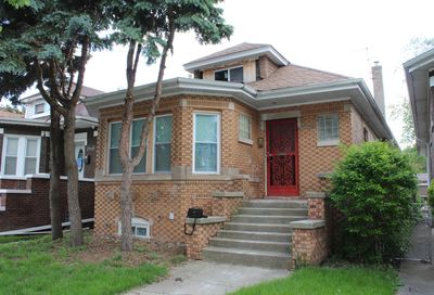 10446 South Sangamon Street Chicago IL 60643