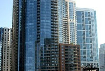 420 East Waterside Drive Chicago IL 60601