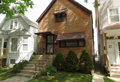 3317 North Whipple Street Chicago IL 60618