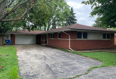6006 West 124th Street Palos Heights IL 60463