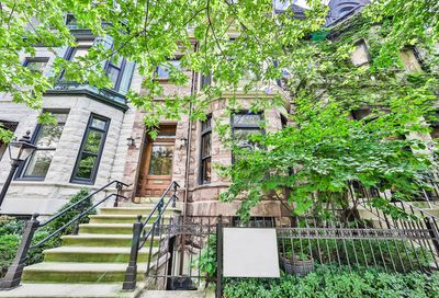 421 West Roslyn Place Chicago IL 60614