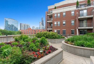 1133 South State Street Chicago IL 60605