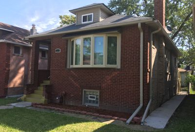 8939 South Throop Street Chicago IL 60620