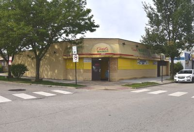 4937 West 47th Street Chicago IL 60638
