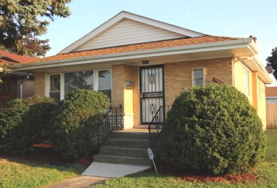 3799 West 76th Place Chicago IL 60652