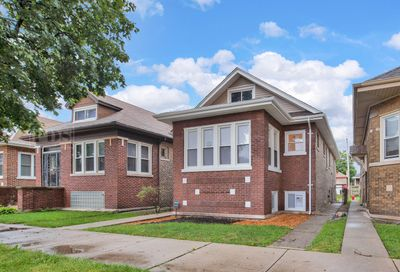 1519 East 85th Place Chicago IL 60619