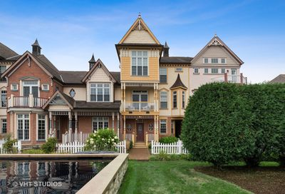 4147 Royal Mews Circle Naperville IL 60564