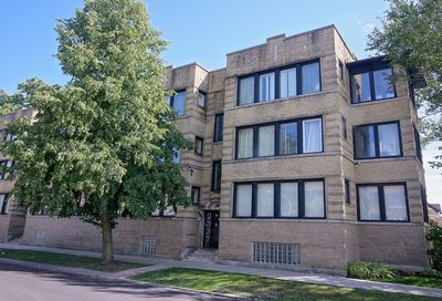 2337 East 72nd Street Chicago IL 60649