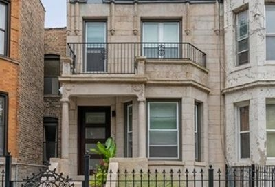 658 East 50th Place Chicago IL 60615
