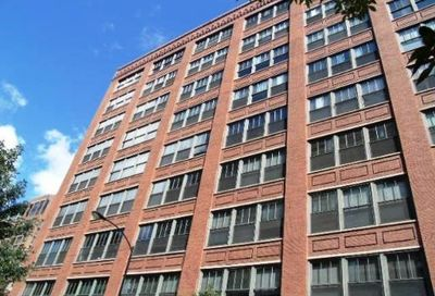 621 South Plymouth Court Chicago IL 60605