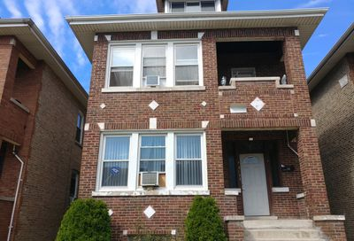 5752 South Whipple Street Chicago IL 60629