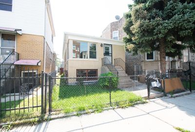 4315 West Jackson Boulevard Chicago IL 60624