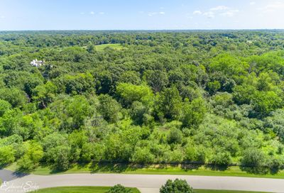 Lot 0 Steeplechase Road Barrington Hills IL 60010