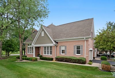 4254 Stableford Lane Naperville IL 60564