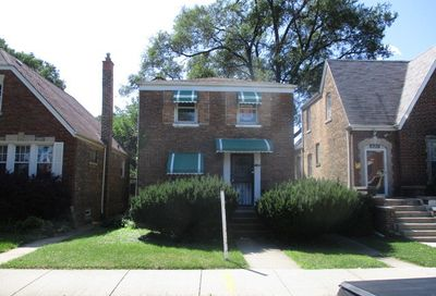631 East 100th Place Chicago IL 60628
