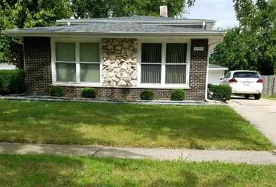 3950 168th Place Country Club Hills IL 60478