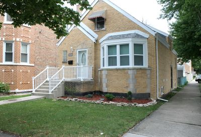 6157 South Keeler Avenue Chicago IL 60629