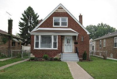 21 West 125th Place Chicago IL 60628