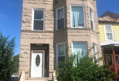 450 East 67th Street Chicago IL 60637