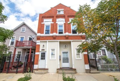 2338 West 18th Place Chicago IL 60608