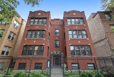 7313 North Honore Street Chicago IL 60626