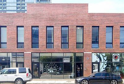 1526 North Halsted Street Chicago IL 60642