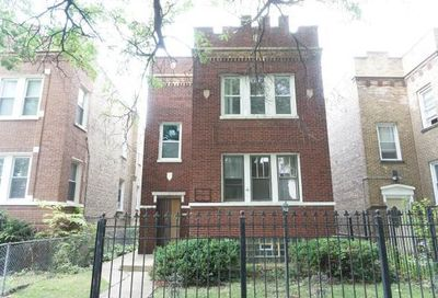 5554 West Bloomingdale Avenue Chicago IL 60639