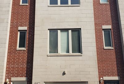 404 East 46th Street Chicago IL 60653