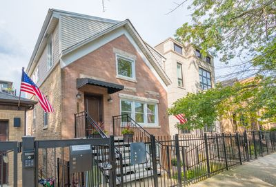 2128 West Charleston Street Chicago IL 60647